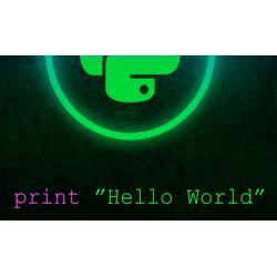 Python: Aprender a programar
