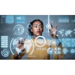 Inteligencia Artificial para todos: Domina las bases