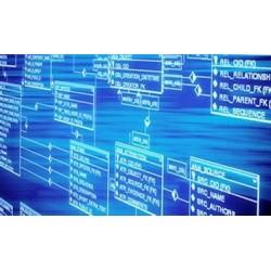 SQL aplicado en la ciencia de datos