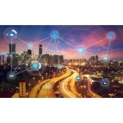 Smart grid: fundamentos técnicos