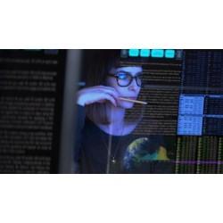 Métodos computacionales y análisis de contenidos digitales