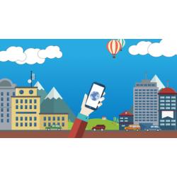 Fundamentos de las comunicaciones móviles: en la palma de tu mano