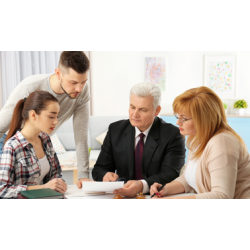 Fundamentos del emprendimiento en la empresa familiar