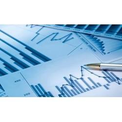 Programación y políticas financieras