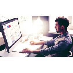 Google Ads: publicidad efectiva