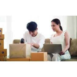 Gestión de inventario y portafolio