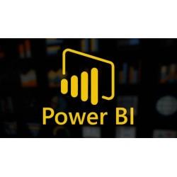 Curso Power BI – Análisis...
