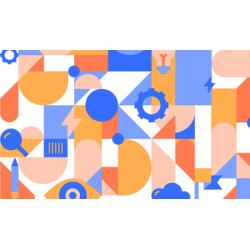 El valor de la creatividad y la innovación: La Economía Naranja
