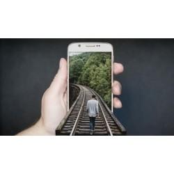 Photoshop: una herramienta para presentaciones innovadoras