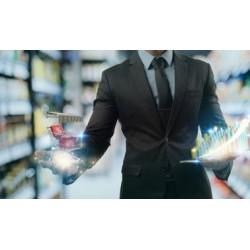Marketing digital y sus análisis basado en datos