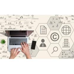 Integridad científica: herramientas para las buenas prácticas de investigación