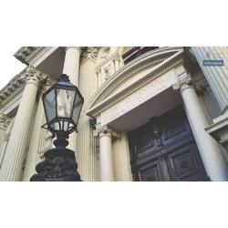 Historia económica argentina: avatares de un sistema monetario