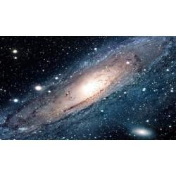 Introducción a la gravedad cuántica de lazos
