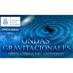 Introducción a las ondas gravitacionales
