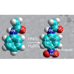La Química Orgánica: un mundo a tu alcance