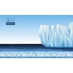 El Antártico
