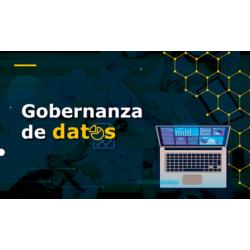 Gobernanza de datos personales en la era digital