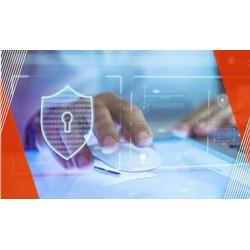 Herramientas de ciberseguridad y métodos de aplicación