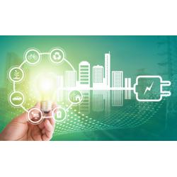 Eficiencia Energética en la Micro y Pequeña Empresa (MYPE)