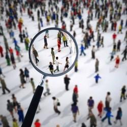 Connect with Diverse Audiences during a Public Health Crisis