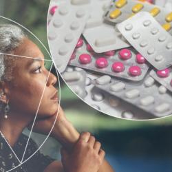 Understanding Patient Perspectives on Medications