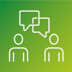 Applying Participatory Approaches in Public Health Settings