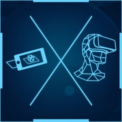 Introduction to XR: VR