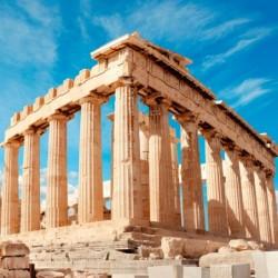 Historia del Arte: Del Arte Prehistórico al Renacimiento
