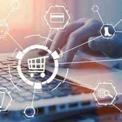 E-Business: Negocios Online