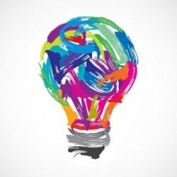 Pensamiento de diseño para la innovación