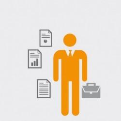 Gestión de organizaciones efectivas