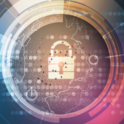 The Foundations of Cybersecurity
