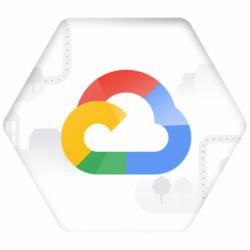 Google Cloud Product Fundamentals