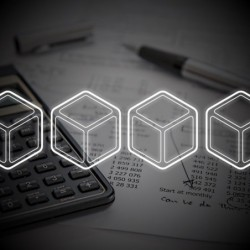 Blockchain in Financial Services: Strategic Action Plan