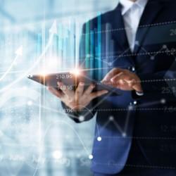 Analíticas y Métricas de Marketing