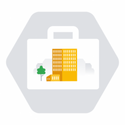 Business Transformation with Google Cloud en Español