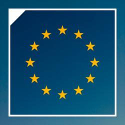 Unión Europea: Historia