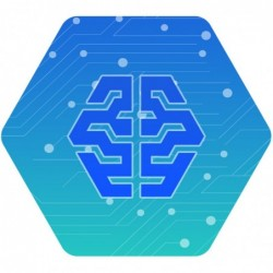Google Cloud Platform Big Data and Machine Learning Fundamentals en Español