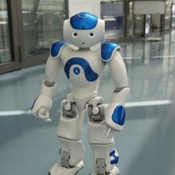 Introducción a La Inteligencia Artificial (IA)