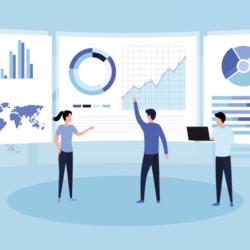Estadísticas para la Ciencia de Datos con Python