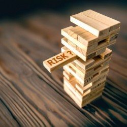 Financial Investment & Risk Management