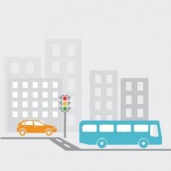 Análisis de Sistemas de Transporte