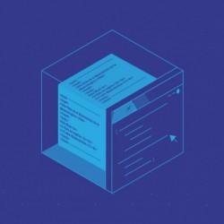 Introducción al desarrollo web