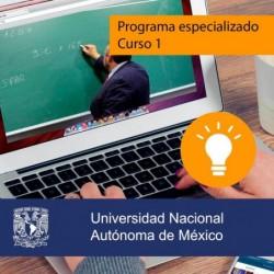 Evaluación educativa del y para el aprendizaje en educación superior