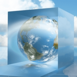 Desarrollo de Aplicaciones Web: Conceptos Básicos
