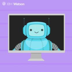 Creando Chatbots con Tecnología de IA Sin experiencia en Programación