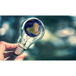 Idealismo filosófico y cosmovisiones: cómo hacer mundos con ideas