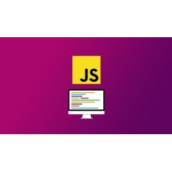 JavaScript Moderno Guía Definitiva Construye +15 Proyectos