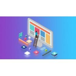 Diseño Web Profesional Curso Práctico: HTML