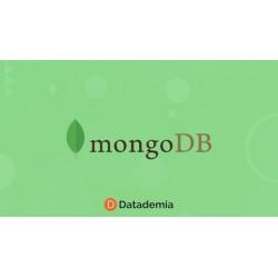 Comienza con MongoDB: Curso de MongoDB desde cero